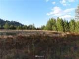 0 TBD Toroda Creek Road - Photo 5