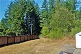 400 Trails End Drive - Photo 27