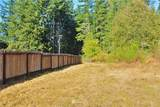 400 Trails End Drive - Photo 28