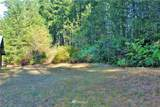 400 Trails End Drive - Photo 30