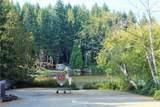 400 Trails End Drive - Photo 31