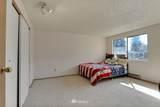 24816 145th Lane - Photo 14