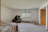 24816 145th Lane - Photo 8