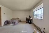 24816 145th Lane - Photo 9