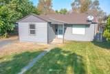 246 Knolls Vista Drive - Photo 1