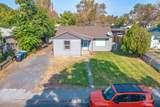 246 Knolls Vista Drive - Photo 2