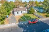 246 Knolls Vista Drive - Photo 25