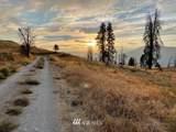 160 Chelan Hills Acres Road - Photo 2
