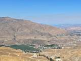 160 Chelan Hills Acres Road - Photo 13