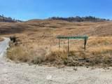 160 Chelan Hills Acres Road - Photo 14