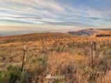 160 Chelan Hills Acres Road - Photo 4