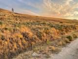 160 Chelan Hills Acres Road - Photo 6