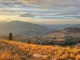 160 Chelan Hills Acres Road - Photo 7