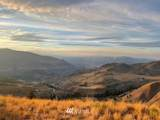 160 Chelan Hills Acres Road - Photo 8