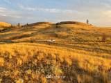 160 Chelan Hills Acres Road - Photo 10
