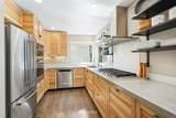 3613 257th Avenue - Photo 14