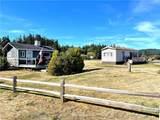 181 Portage Way - Photo 2