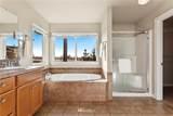18706 111th Avenue - Photo 20