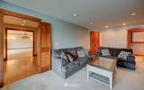 1220 Summer Hill Place - Photo 17