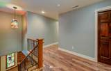 1220 Summer Hill Place - Photo 18