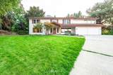 1220 Summer Hill Place - Photo 35
