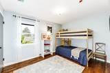 3023 50th Avenue - Photo 14