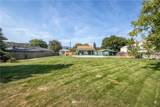 5655 Cashmere Road - Photo 26