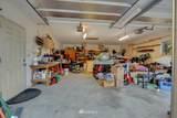 29419 42nd Avenue Ct - Photo 24
