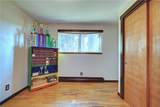 8508 60th Avenue - Photo 12