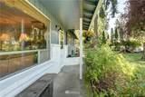 8508 60th Avenue - Photo 3