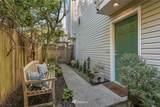 6537 5th Avenue - Photo 4
