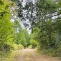 0 Us Highway 12 - Photo 8
