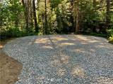 0 Spring Creek Road - Photo 2