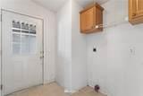 514 105th Street Ct - Photo 16