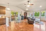 1000 Fruitdale Road - Photo 11