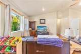 1000 Fruitdale Road - Photo 13