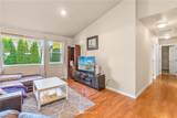 1000 Fruitdale Road - Photo 15