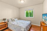 1000 Fruitdale Road - Photo 16
