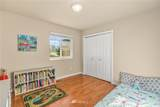 1000 Fruitdale Road - Photo 17