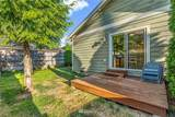 1000 Fruitdale Road - Photo 26