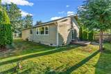 1000 Fruitdale Road - Photo 27