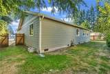 1000 Fruitdale Road - Photo 28