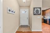 1000 Fruitdale Road - Photo 4