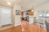 1000 Fruitdale Road - Photo 5
