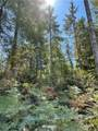 1120 E Deer View Circle - Photo 1