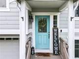 2320 Baird Avenue - Photo 2