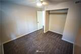 25203 36th Place - Photo 17