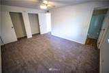 25203 36th Place - Photo 22