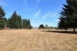 18011 Mima Acres Drive - Photo 3