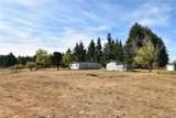 18011 Mima Acres Drive - Photo 7